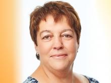 Birgit Malzkorn