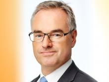 Martin Seyrich