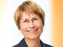 Monika Steffens