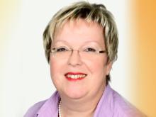 Claudia Kivelitz