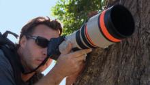 Videoaufnahme und Detektiv nur in wenigen Fällen legal