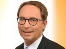 Sven Dorn